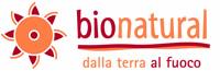 pentole BioNatural