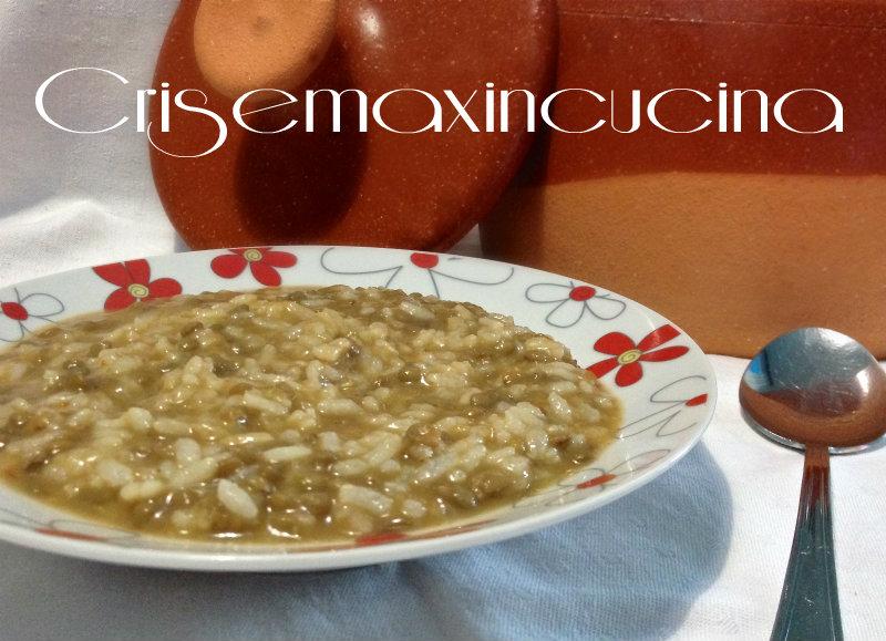 riso-e-lenticchie- cris-max